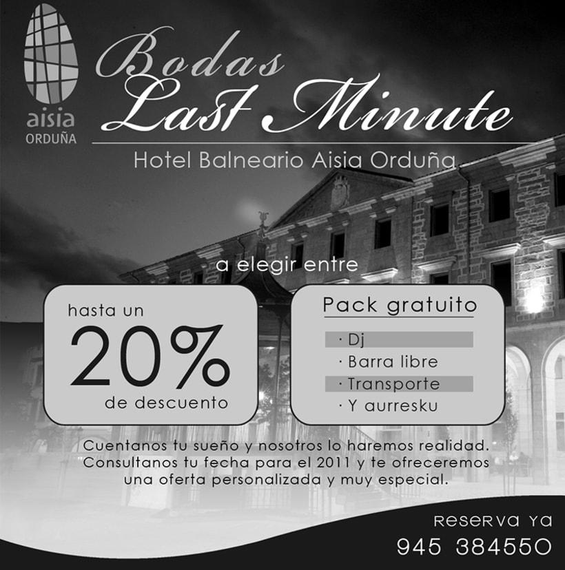 Publicidad Aisia hoteles -1