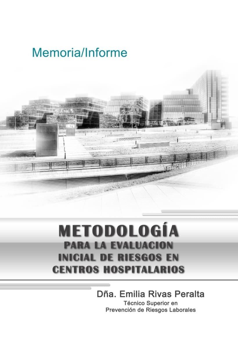 Diseño Editorial Memoria -1