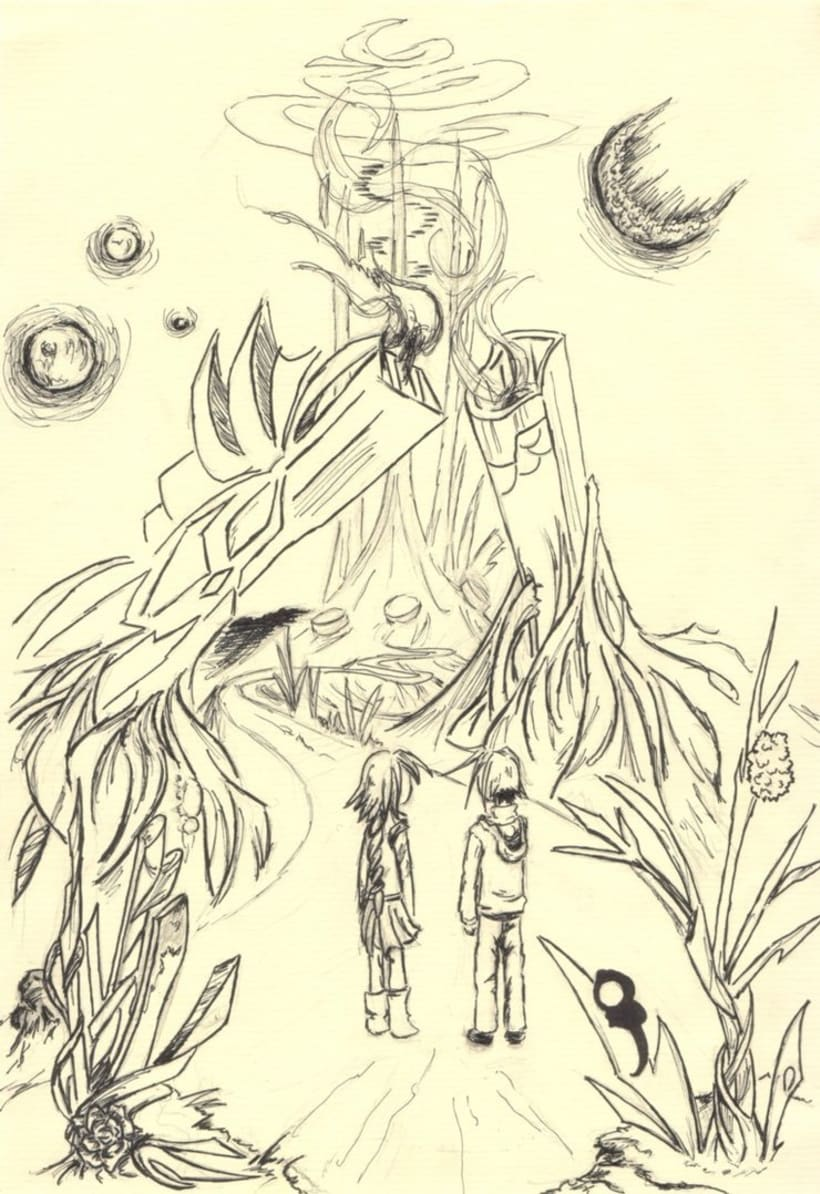 Arte conceptual 3