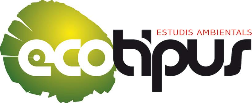 Ecotipus logo -1