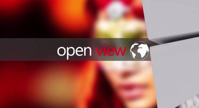 Openview: Conquista el mundo de los idiomas 0