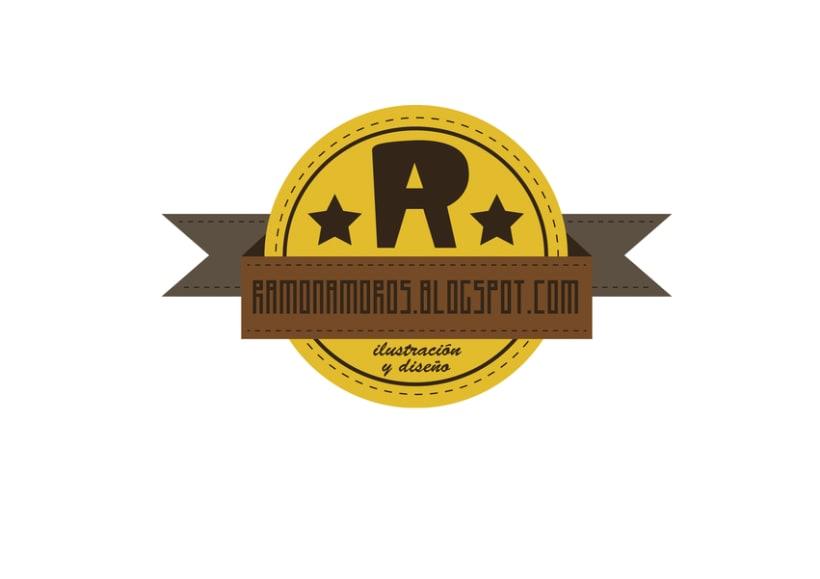 Logo personal 2