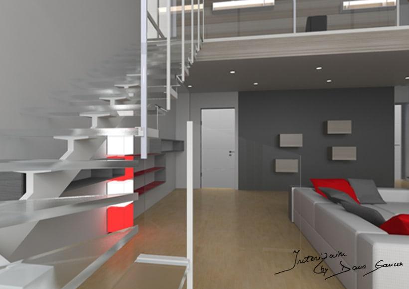 Living design  4