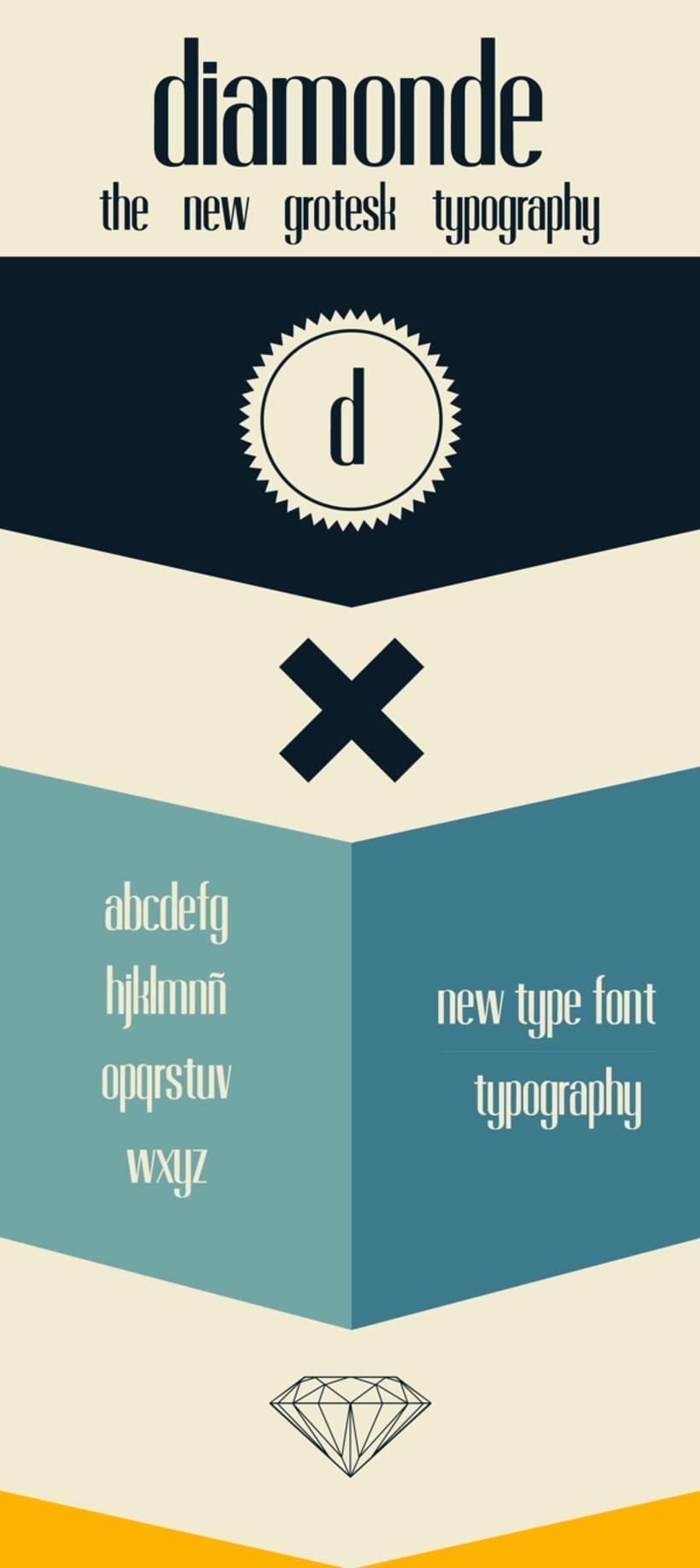 Tipografía Alabasta -1