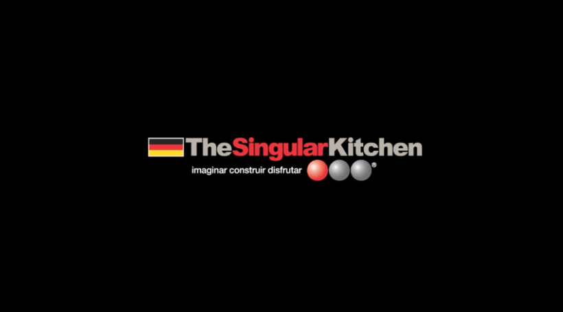 The Singular Kitchen 0