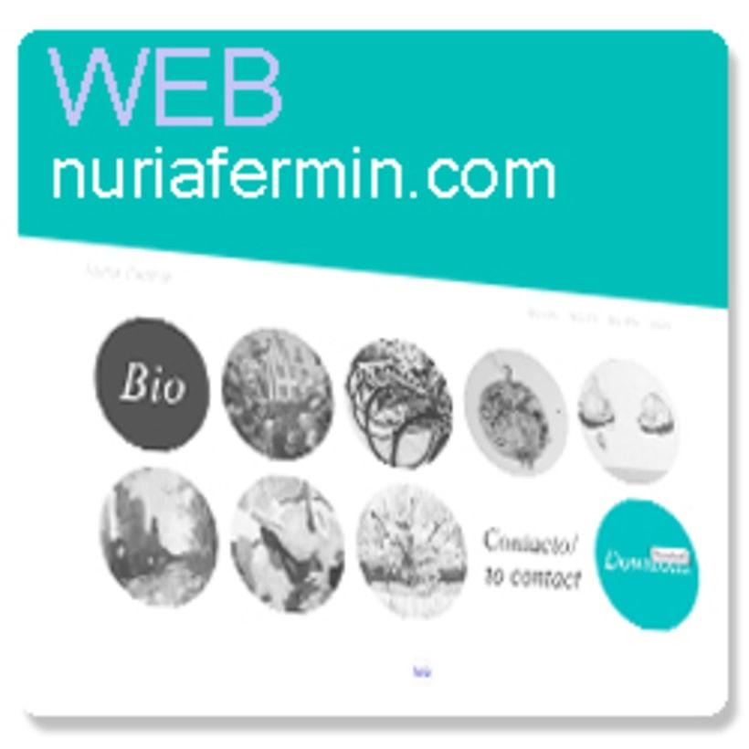 Diseño Web 2