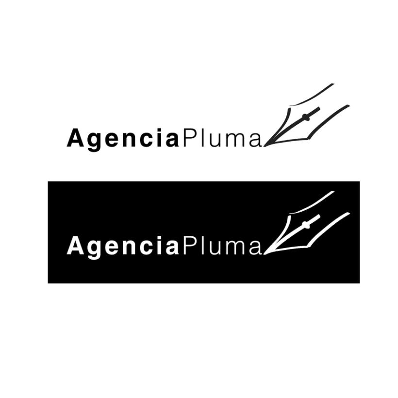 Logotipos y símbolos 2
