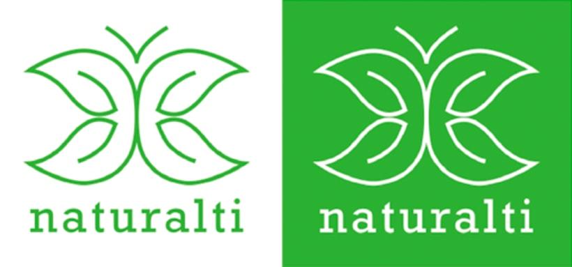 Naturalti 0