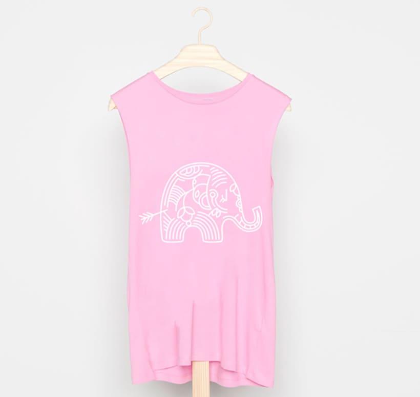 Diseños para camisetas 3