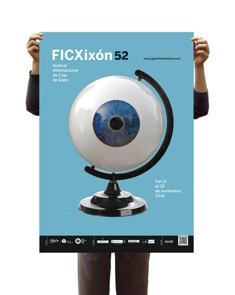 FICXixón 52 1