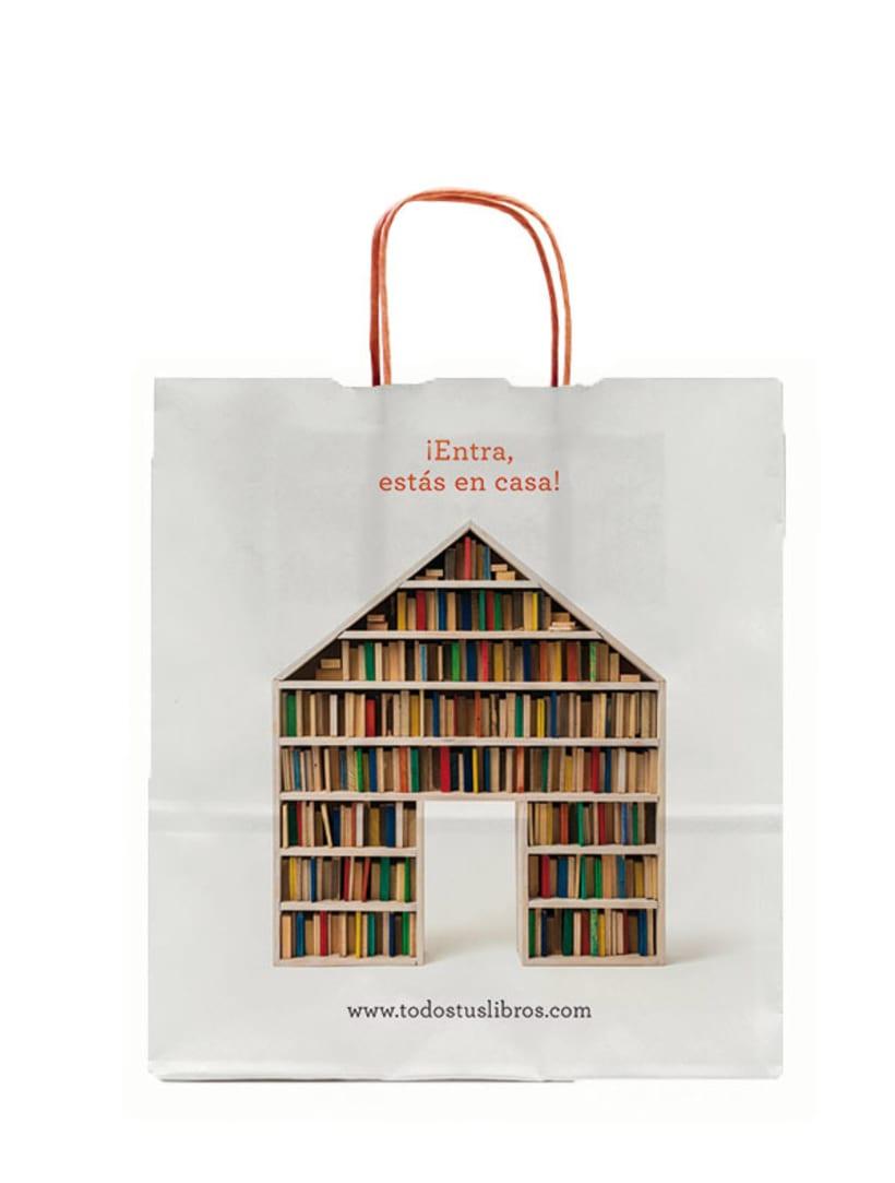 Día de las librerías 2013 2