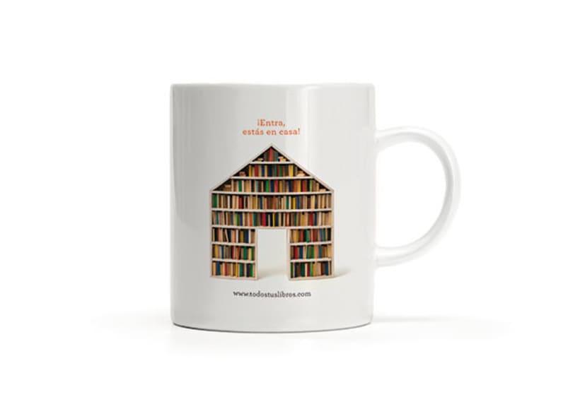 Día de las librerías 2013 3