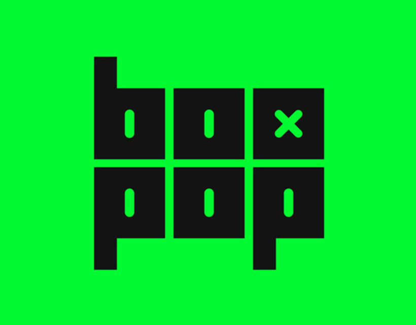 BoxPop 1