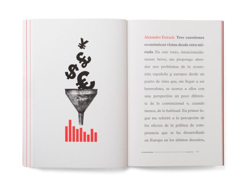 Anuario Círculo Economía 3
