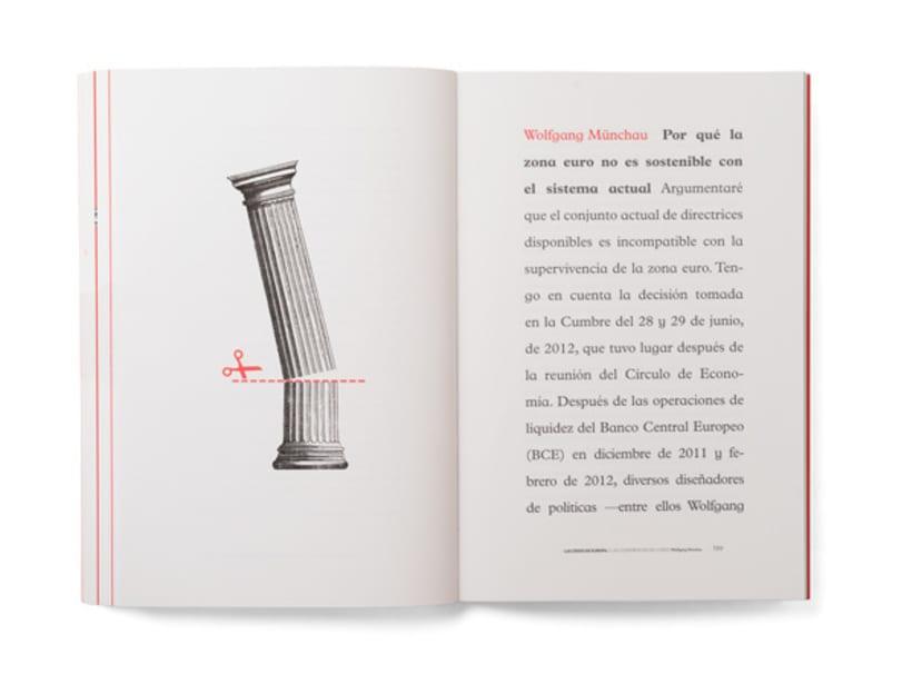 Anuario Círculo Economía 4