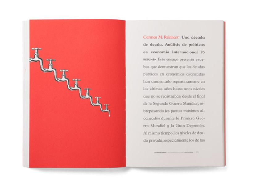 Anuario Círculo Economía 6