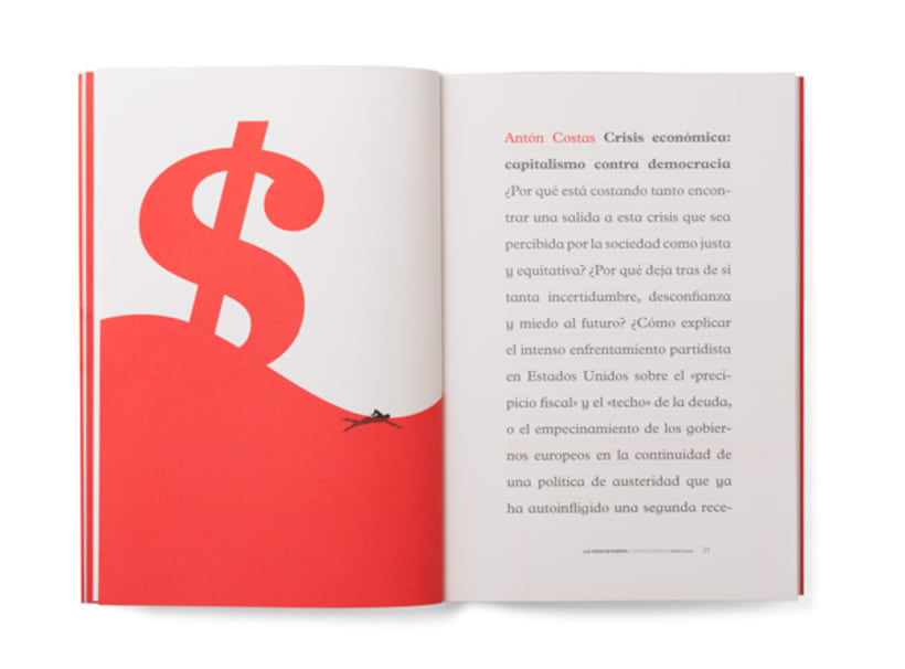Anuario Círculo Economía 12