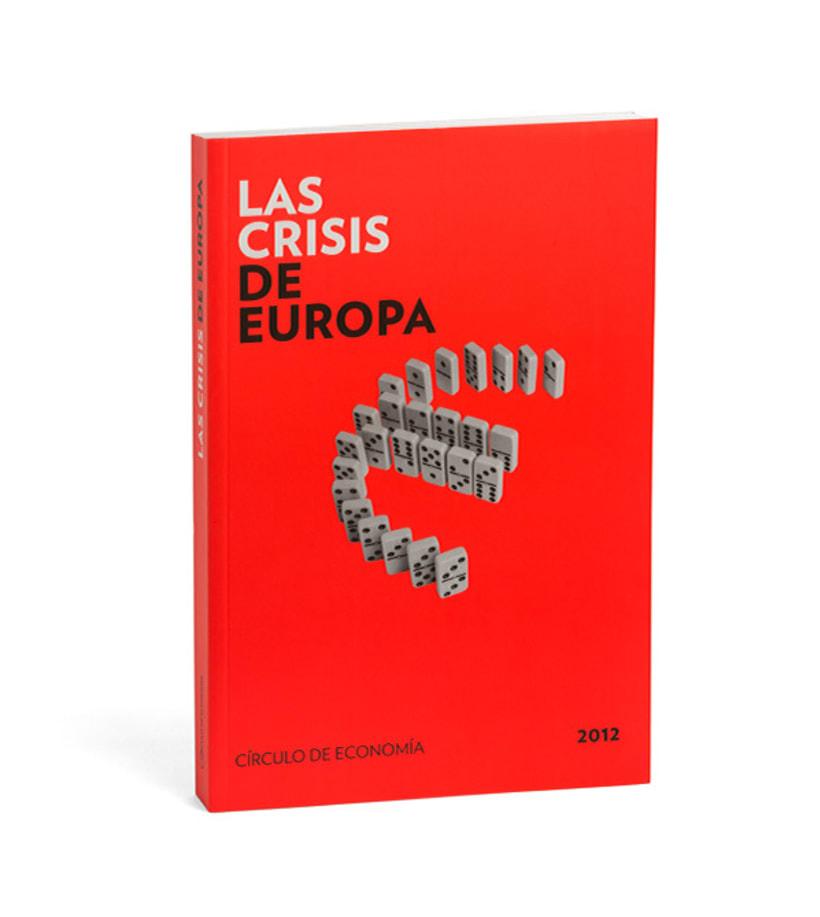 Anuario Círculo Economía 1