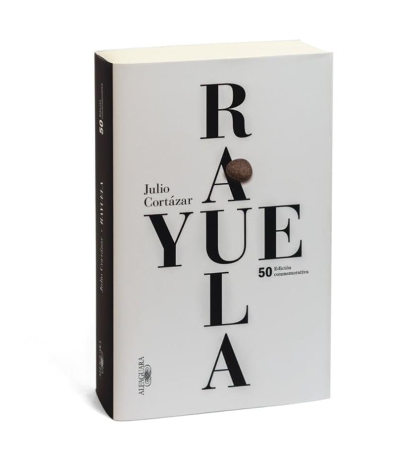 Rayuela 1