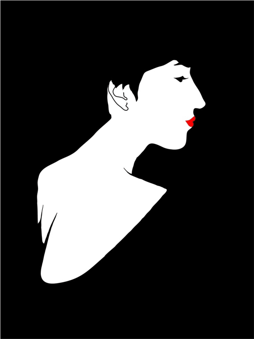 Tu perfil / Ilustración 0