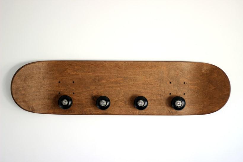 Furniboard 1