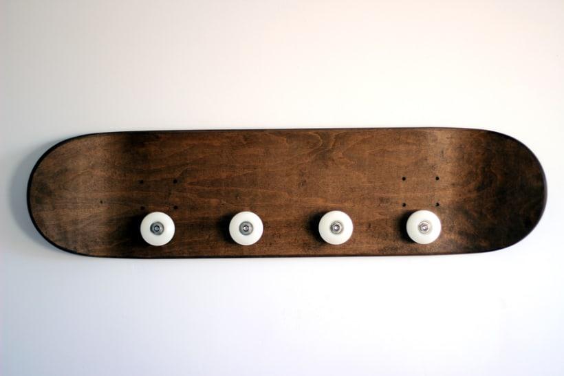 Furniboard 2