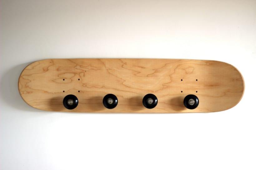 Furniboard 3