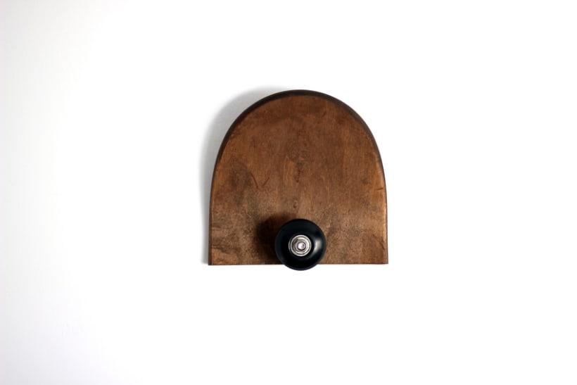 Furniboard 6