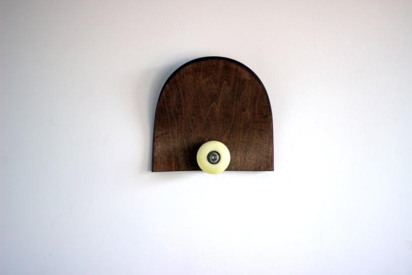 Furniboard 5
