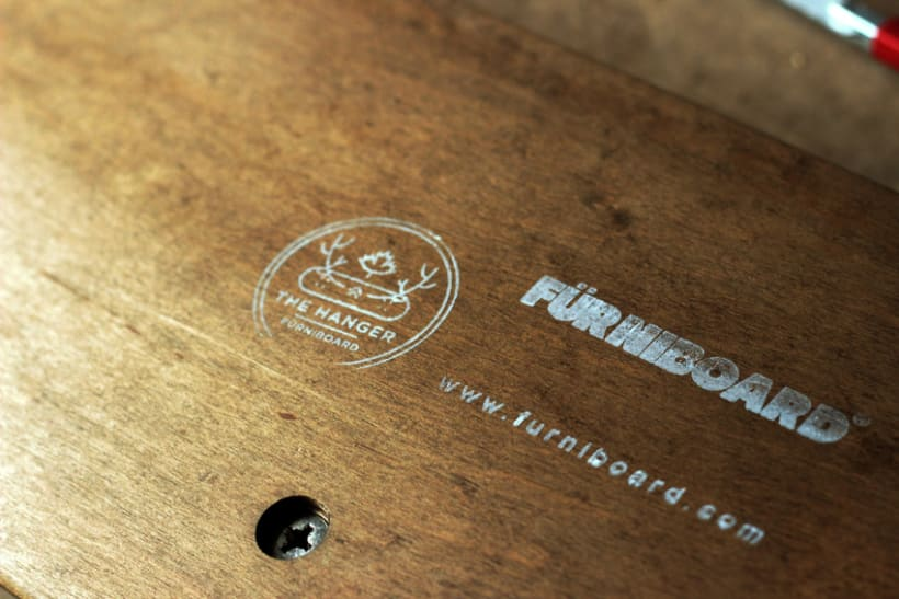 Furniboard 4