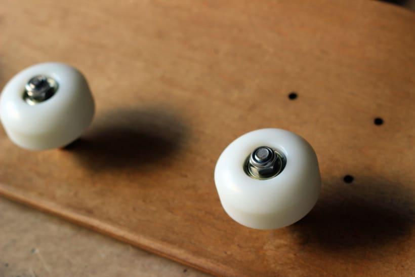 Furniboard 7