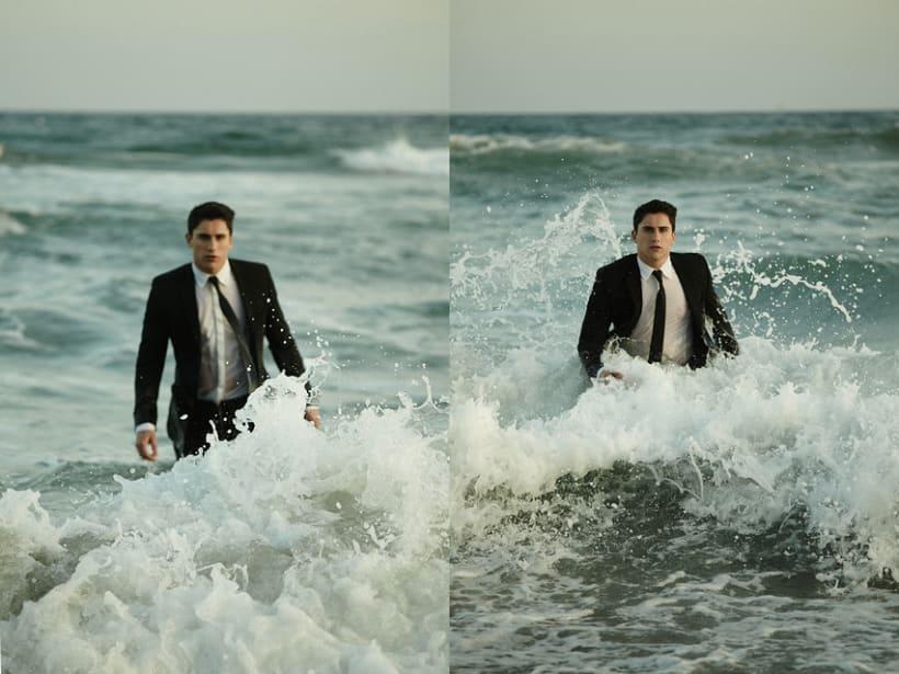 Sea Gentleman 10