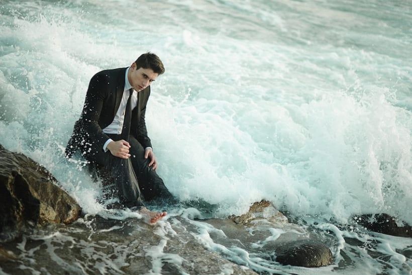 Sea Gentleman 11