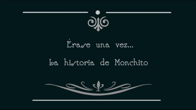 Monchito 0