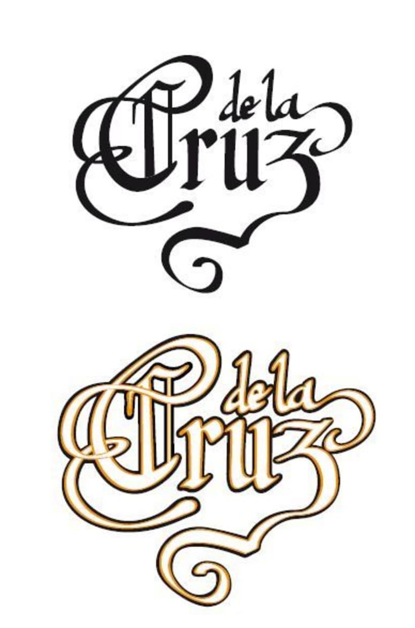 De la Cruz Beer 2