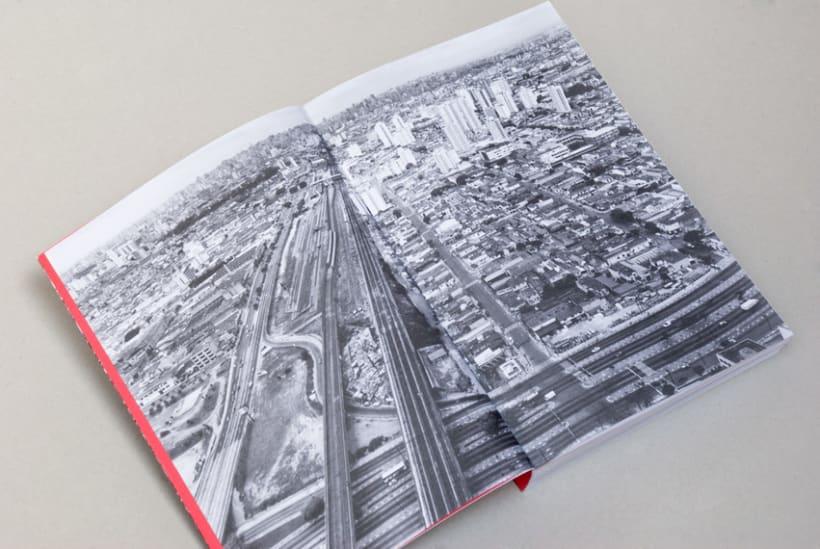Arte/Cidade Zona leste 1