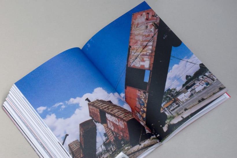 Arte/Cidade Zona leste 5