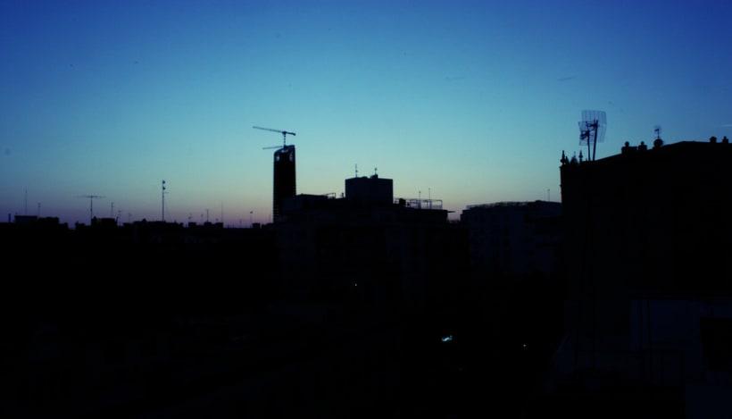 Landscapes (Mix) 2