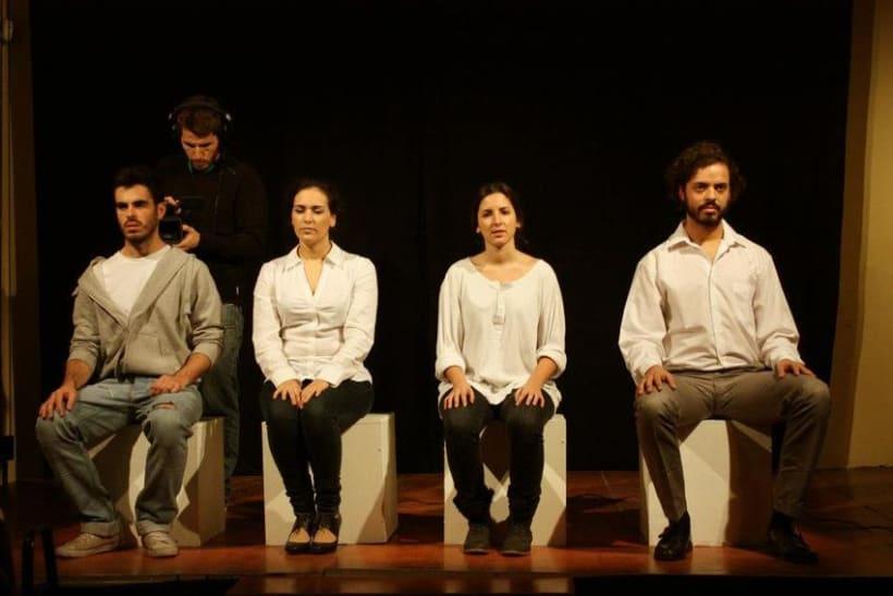 Ansia (ABCM Teatro) -1