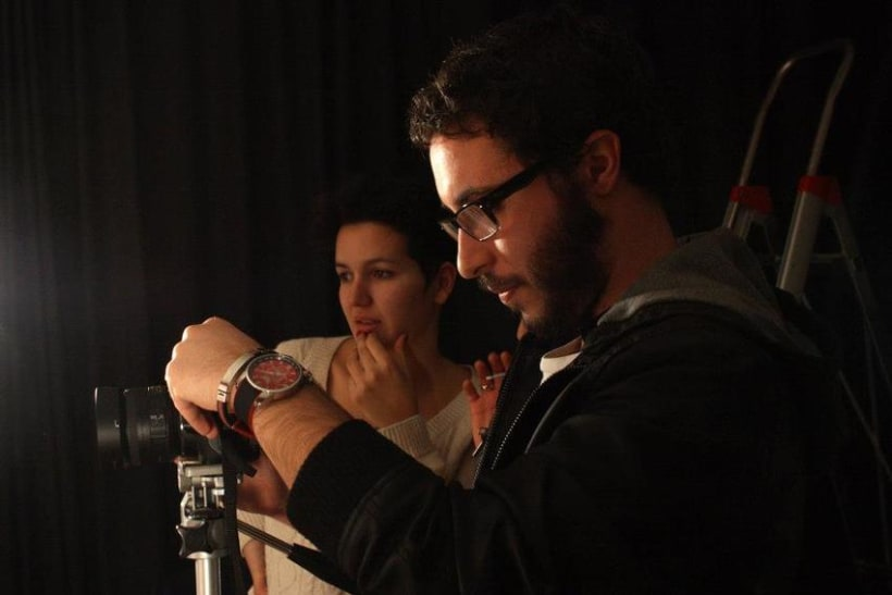 Ansia (ABCM Teatro) 3