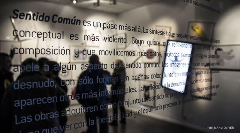 Expo_Sentido Común 12