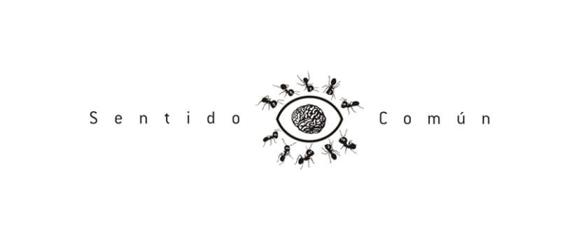 Expo_Sentido Común 0