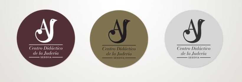 Centro Didáctico de la Judería 2