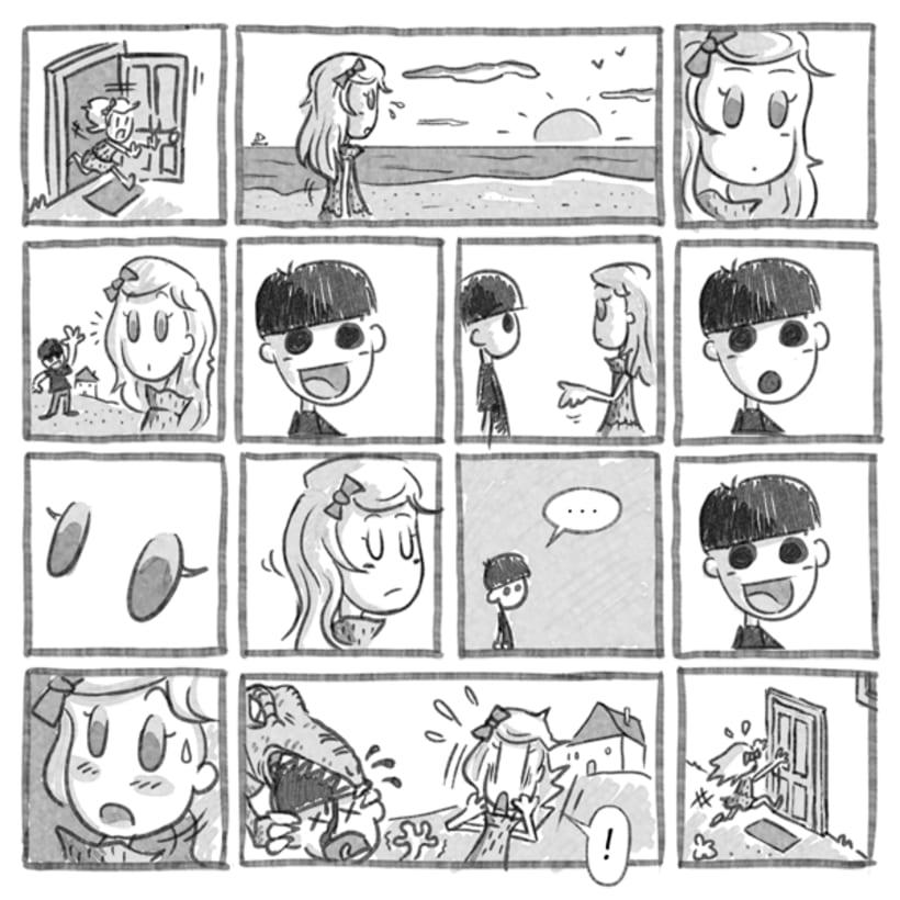 Illustration / Ilustración 4