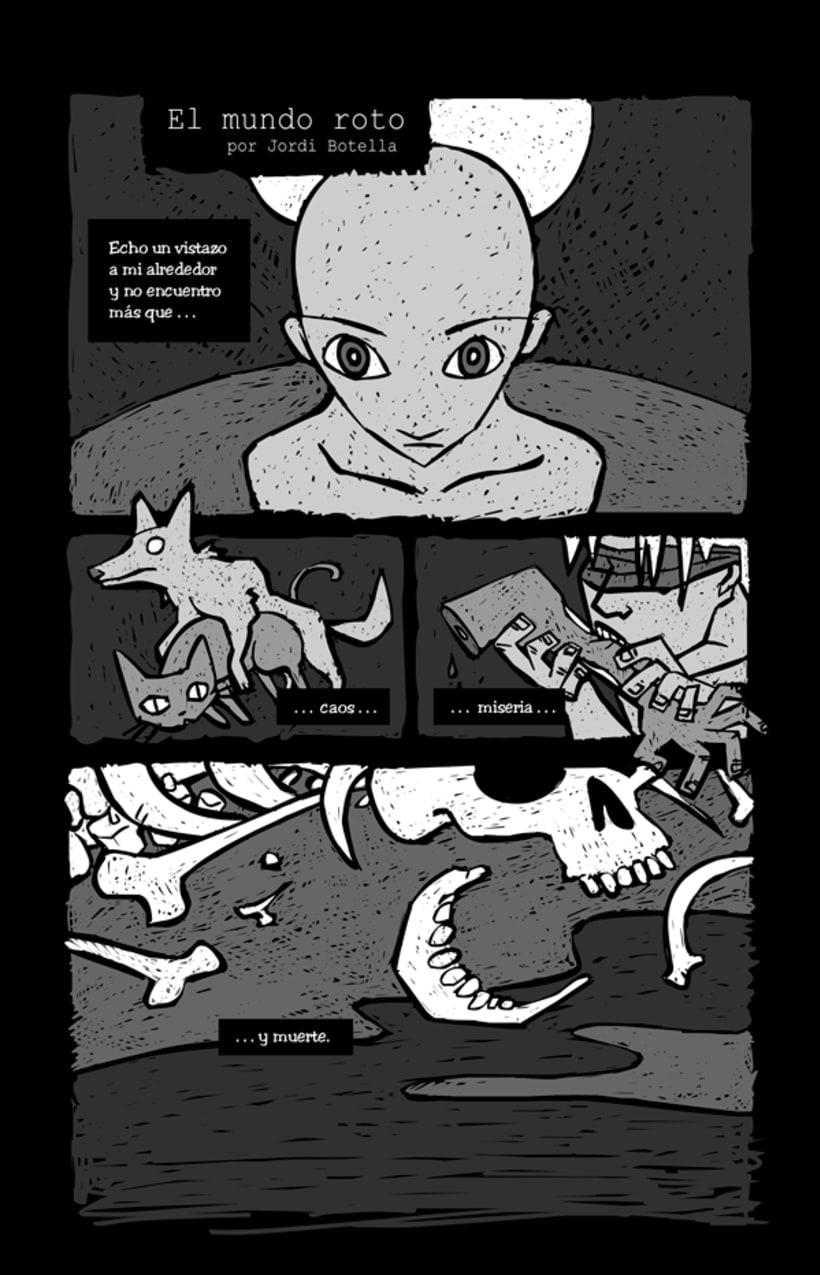 Illustration / Ilustración 14