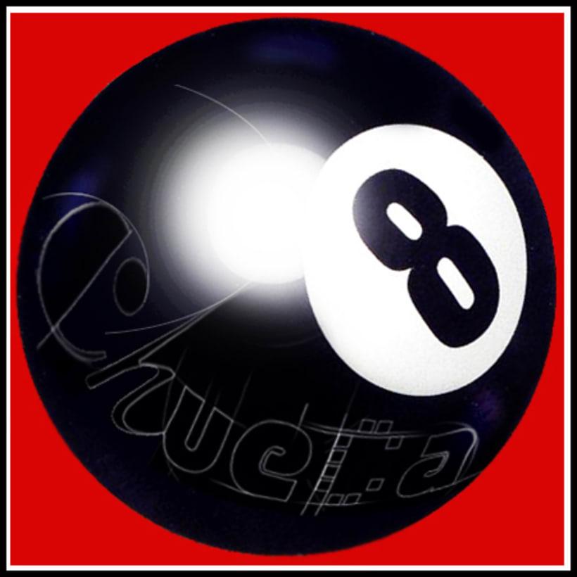 Imagen Corporativa / Logotipos 9