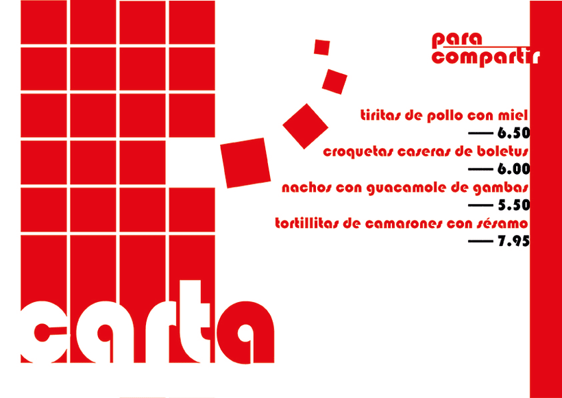 Imagen Corporativa / Logotipos 6