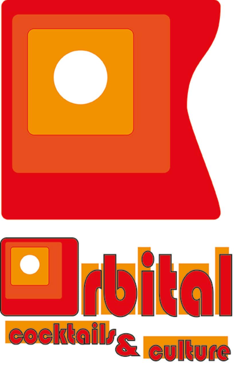 Imagen Corporativa / Logotipos 5