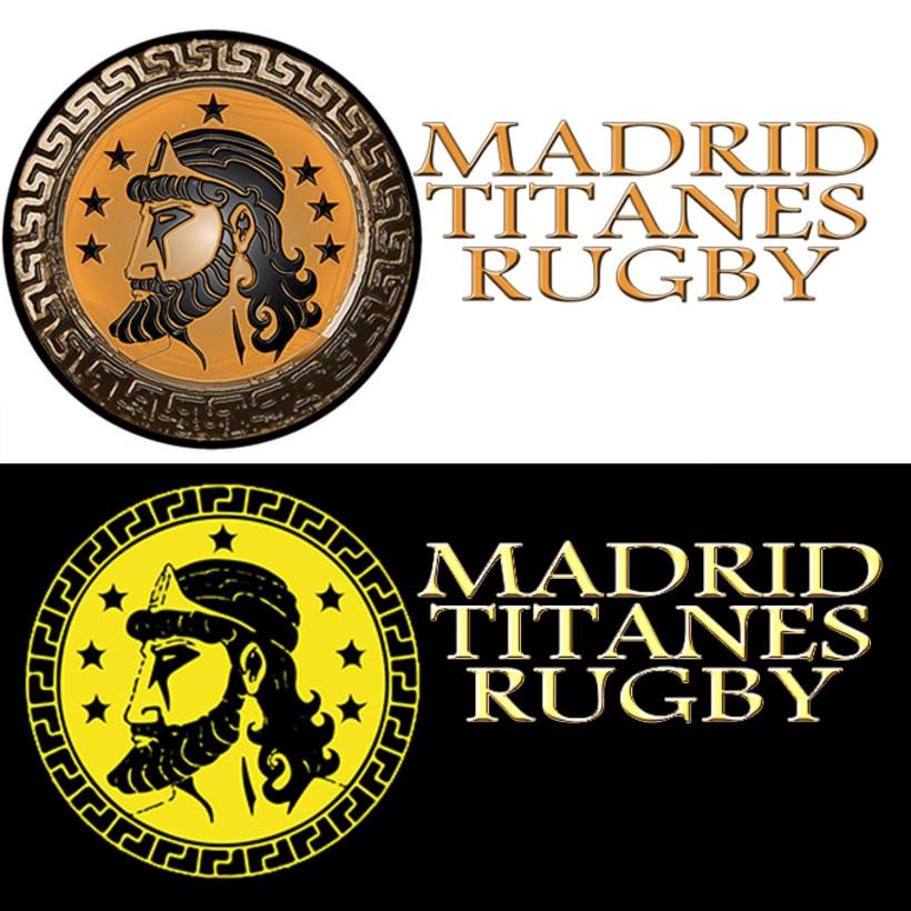 Imagen Corporativa / Logotipos 0