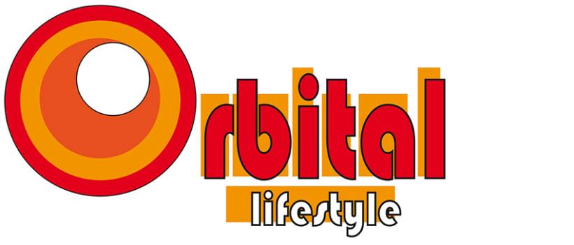 Imagen Corporativa / Logotipos 3